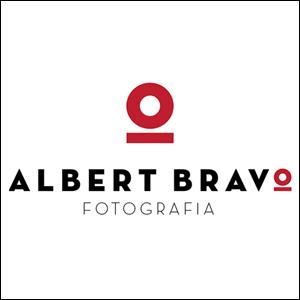 Albert Bravo