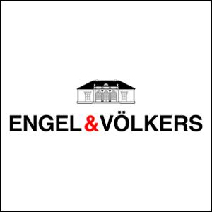 Engels & Völkers