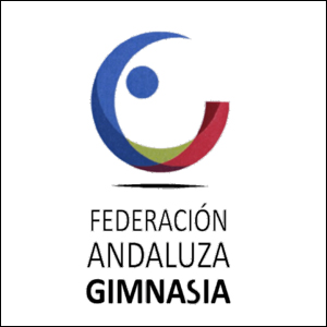 Fed. Andaluza de Gimnasia