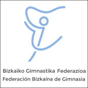 Fed. Bizkaina de Gimnasia