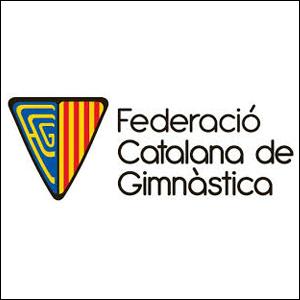 Fed. Catalana de Gimnàstica