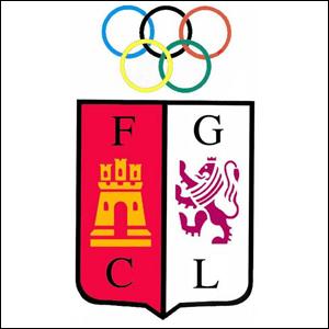 Fed. de Gimnasia de Castilla y León