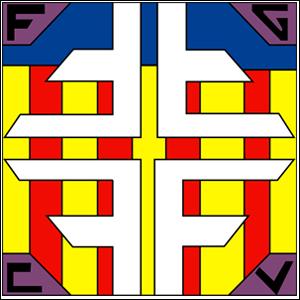 Fed. de Gimnasia de La C. Valenciana