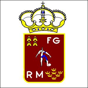 Fed. de Gimnasia de Murcia