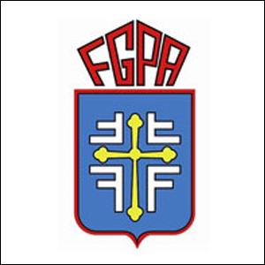 Fed. de Gimnasia del P. de Asturias
