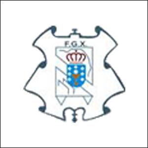 Fed. Galega de Ximnasia