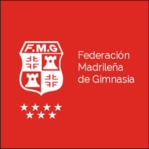 Fed. de Gimnasia de Madrid