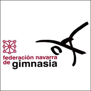 Fed. Navarra de Gimnasia