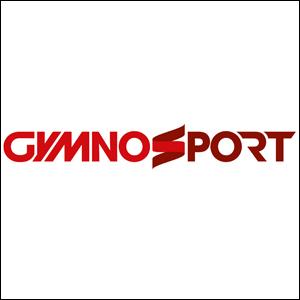 Gimnosport
