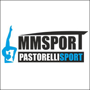MM Sport Pastorelli