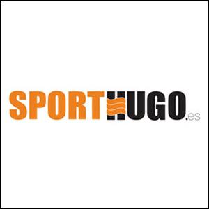 SportHugo