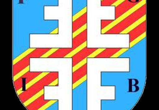 Cambio de fecha del Campeonato de Mallorca Individual GAM, Vía Olímpica.