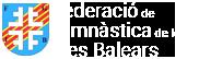 Federación de Gimnasia de las Islas Baleares | Sitio Web Oficial