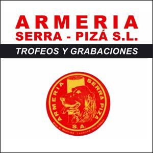Armería Serra-Pizá