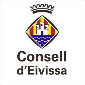 Consell d′Eivissa