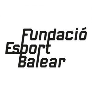Fundació per a l′Esport Balear