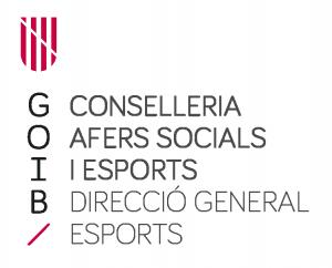 Conselleria Cultura, Participació i Esport